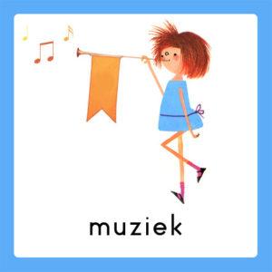 muziektherapie Tiel
